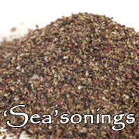 Seasonings