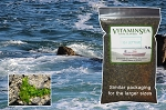 Sea Lettuce Flakes