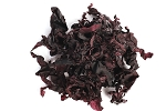 Dulse Whole Leaf<br>Applewood Smoked