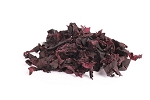 Dulse Whole Leaf
