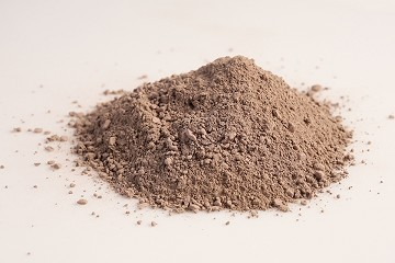 Dulse Powder (Colors may vary with different lots)